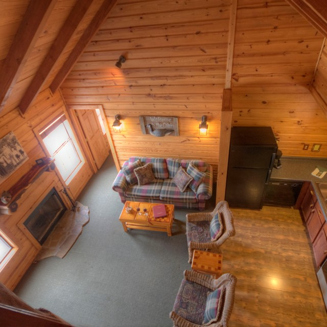 Photo of cabin10-1835775490-O.jpg