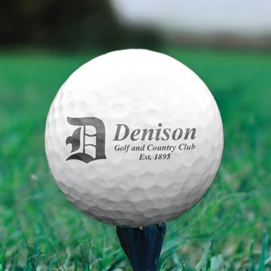 Denison Country Club
